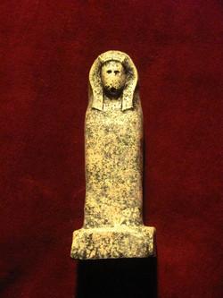 pre_dynastic_egyptian_idol__gilf_kebir__c_8800_bce_by_victorianspectre-d6uro23.j