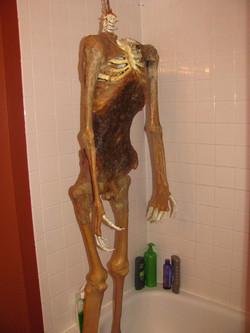 life_sized_mummy_prop_process_by_victorianspectre-d6ttfii.jpg