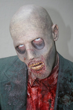 zombie_prosthetic_close_up_by_victorianspectre-d68q4gn.jpg