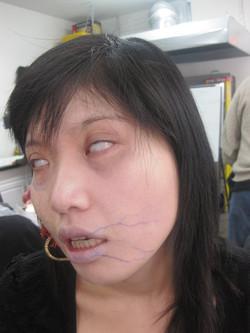 fresh_zombie_makeup_by_victorianspectre-d6lgrt2.jpg