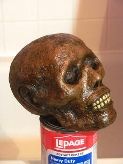 new_mummy_head_by_victorianspectre-d6xrdqf.jpg
