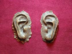 ears - of the faith spain.jpg