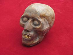 mummified_head_of_khet_hotep__amarna__c__1350_bce_by_victorianspectre-d6tm25b.jp