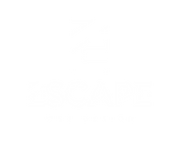 Escape_Web_Design_logo