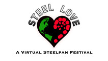 STEEL LOVE STEELPAN FESTIVAL