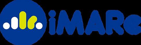 logo_h_w1470.png