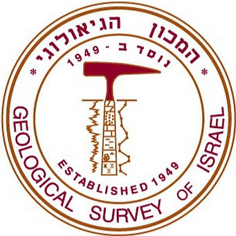 http://www.gsi.gov.il/eng/