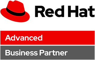 Logo-Red_Hat-Advanced_Bus_Partner-A-Stan