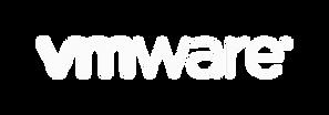 VMware_logo_gry_RGB_300dpi-white.png