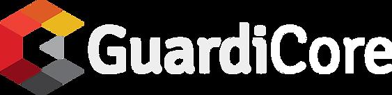 GuardiCore-White.png