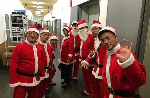 Atsuta AEON 2018 1.jpg