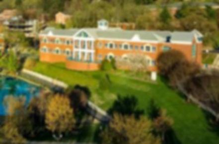 Wesleyan campus.JPG