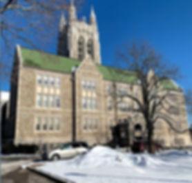 College Boston.JPG