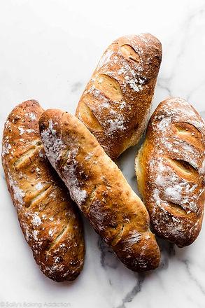 homemade-artisan-bread.jpg