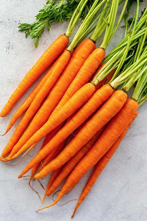 carrots-7-600x900.jpg