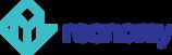 reonomy-logo.png