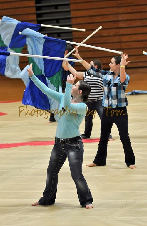 WG 2011_12.jpg