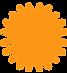 CA_Logo_Sun_edited.png