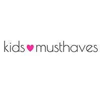 Kidsmusthaves logo.png