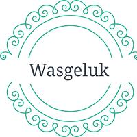 Logo Wasgeluk.png