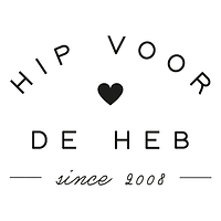Logo Hip voor de heb.png