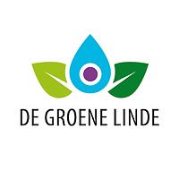 De Groene Linde Logo.png