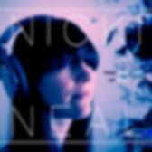 NickiNealCD.jpg