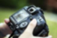 360 Grad Fotografie, 360 Grad Kamera, Foto 360