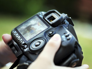 Expert Advice: Optimal travel photography for amateurs