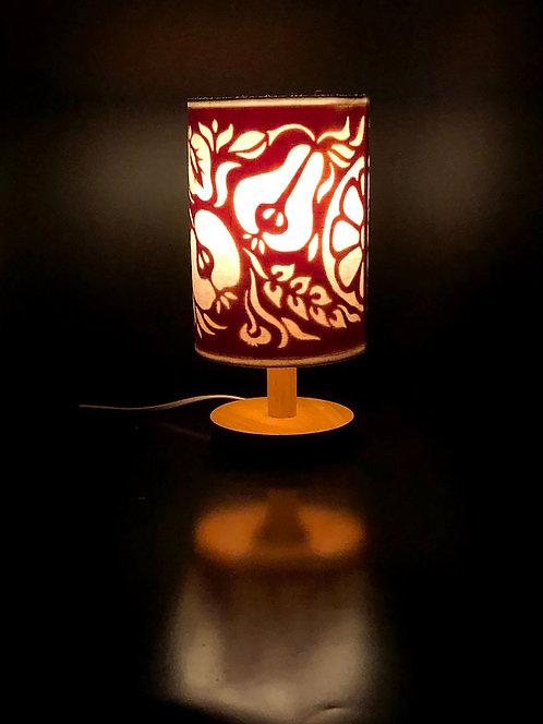 Night Lamp «Summer Time»