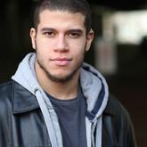 Alex Hernandez*