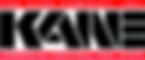 Kane-Logo-1.png