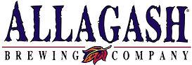 Allagash-Logo.jpg