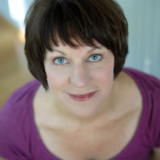 Kathy Pohlman Somissch