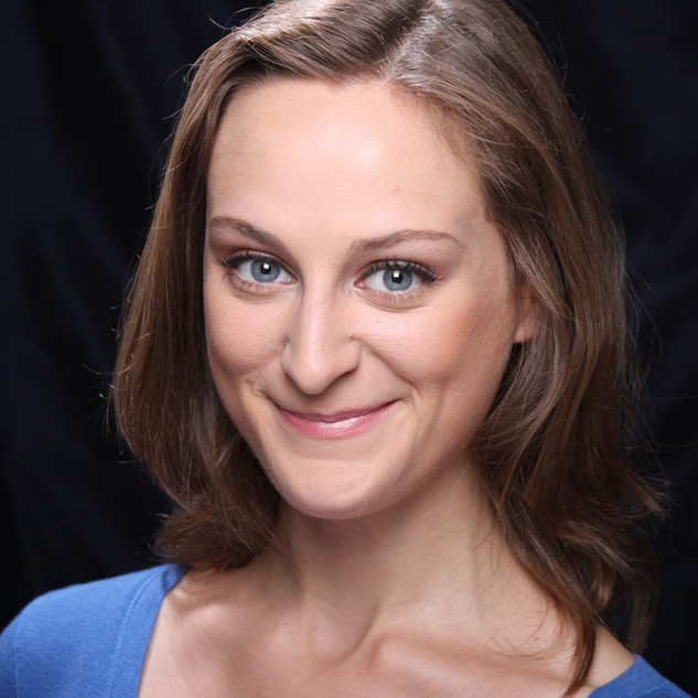 Angela Hope Smith*
