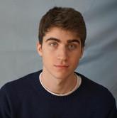 Colin Prato