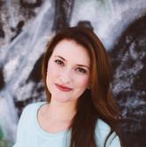 Lauren Nordvig*