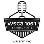 wsca-main-logo.png