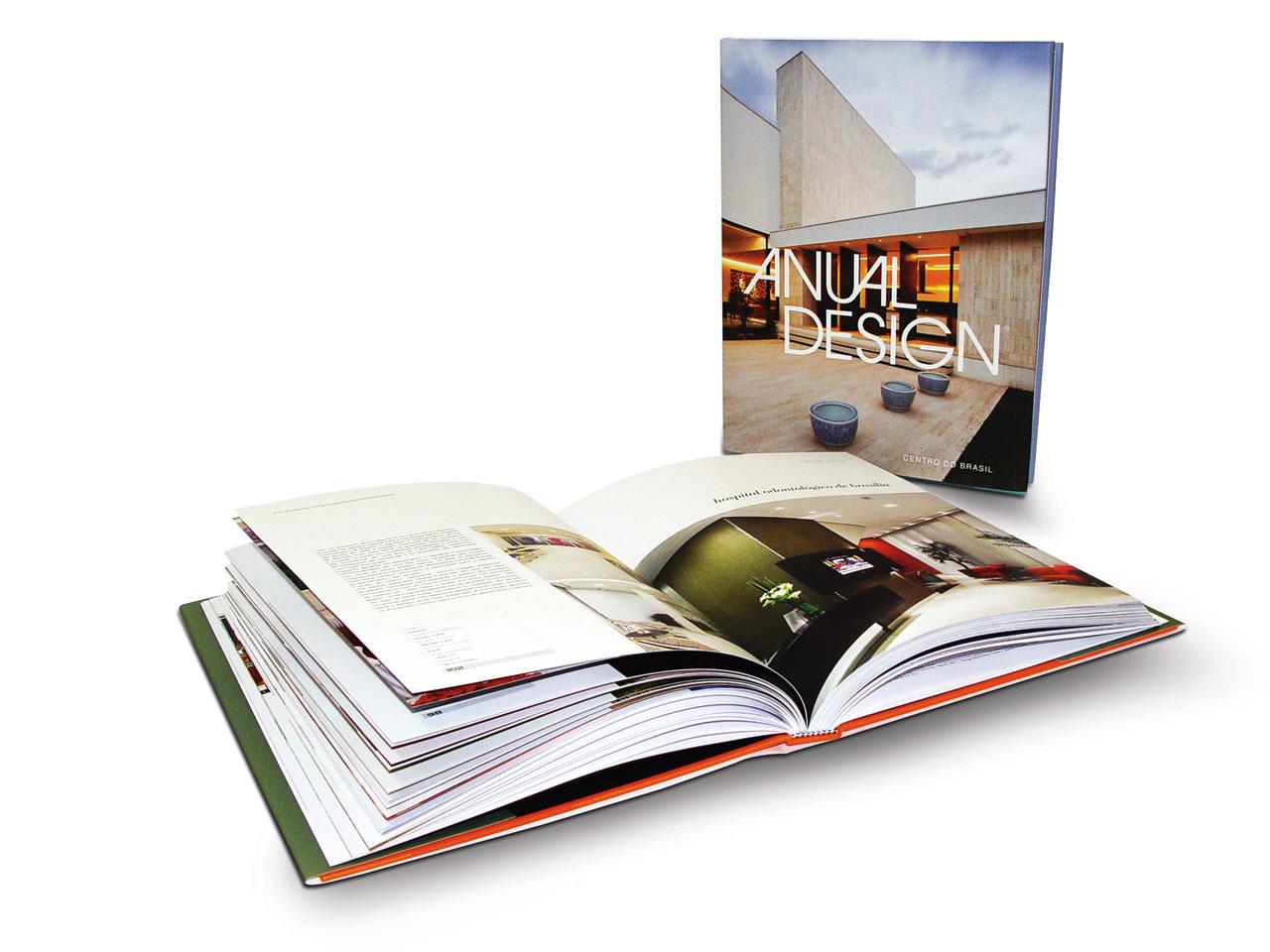 Edição e Impressão
