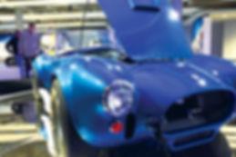 WLNE19-ART---HOODS-UP-BLUE2.jpg