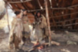 WLNE19-ART---Plimoth Plantation--MAOffic
