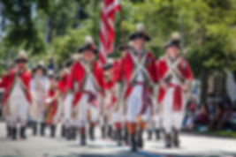 WLNE19-ART---BRISTOL-FOURTH--RED-COATS.j