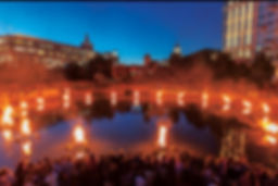 WLNE19-ART---WATERFIRE---CROWD.jpg