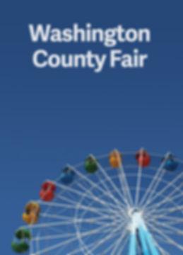WLNE19-ART---WASHINGTON-COUNTY-FAIR.jpg