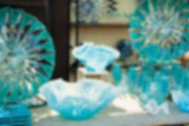 WLNE19-ART---MYSTIC-OUTDOOR-ARTS-GLASS.j