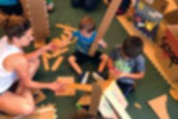 WLNE19-ART---PROV-CHILDRENS-MUSEUM---BUI