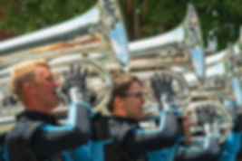 WLNE19-ART---BRISTOL-FOURTH--TUBAS.jpg