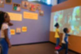 WLNE19-ART---PROV-CHILDRENS-MUSEUM---SCR