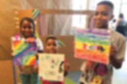WLNE19-ART---PROV-CHILDRENS-MUSEUM---COL