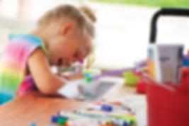 WLNE19-ART---MYSTIC-OUTDOOR-CHILD.jpg